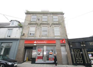 Thumbnail 1 bed flat for sale in 32, George Street, Flat 1, Stranraer