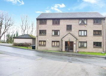 Thumbnail 2 bed flat to rent in Baildon Wood Court, Baildon, Shipley, West Yorkshire