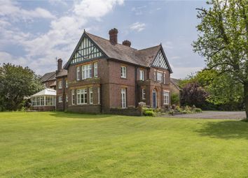 Thumbnail 6 bed property for sale in Walton, Stratford-Upon-Avon, Warwickshire