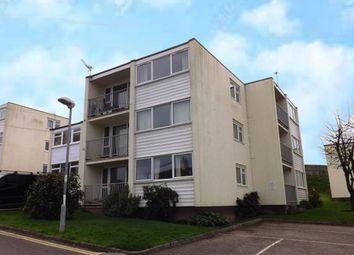 Thumbnail 2 bed flat for sale in Warren Road, Dawlish Warren, Devon