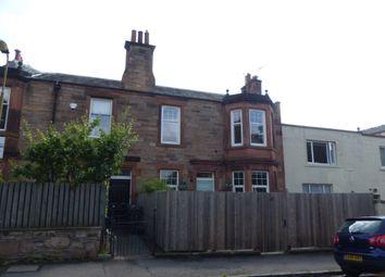 Thumbnail 1 bed flat to rent in 10 Morningside Terrace, Morningside, Edinburgh