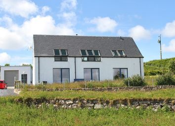 Thumbnail 3 bed detached house for sale in The Oa, Port Ellen