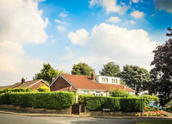 Thumbnail 2 bed bungalow for sale in Gloucester Road, Middleton