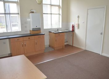 Thumbnail Studio to rent in Moorgate Street, Rotherham