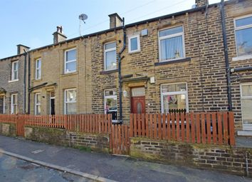 Thumbnail 2 bed terraced house to rent in John Street West, Sowerby Bridge