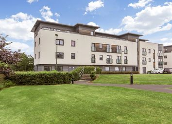 Thumbnail 2 bed flat for sale in 16/6 Burnbrae Drive, Corstorphine, Edinburgh