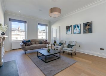 Thumbnail 2 bed flat to rent in Queen's Gate Terrace, South Kensington, London