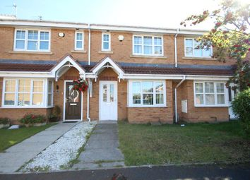 Thumbnail 3 bed town house to rent in October Drive, Tuebrook, Liverpool