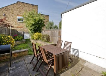 2 bed terraced house for sale in Talbot Road, Isleworth TW7