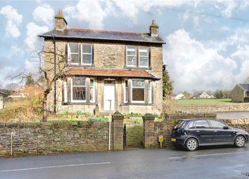 Thumbnail 3 bed property for sale in Ashfield, Skipton Road, Bradley