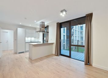 1 bed property to rent in Leyton Road, London E15