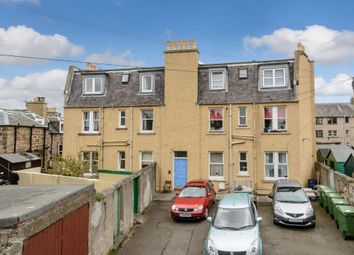 Thumbnail 1 bed flat for sale in 10A, Bush Terrace, Musselburgh