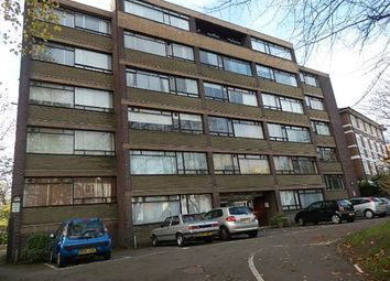 Thumbnail 1 bed flat to rent in Romney Ct, 139-141 Haverstock Hill, Belsize Park