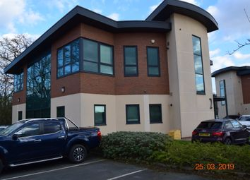 Thumbnail Office for sale in 2 Hawthorn Park, Coal Road, Leeds