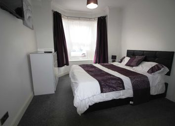 Thumbnail 1 bedroom property to rent in Salisbury Road, Reading
