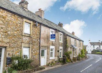 Thumbnail 2 bed property for sale in Longtons Cottages, Over Kellet, Carnforth
