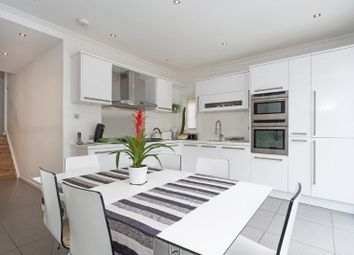 Thumbnail 3 bed property for sale in Platts Lane, London