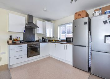 Thumbnail 1 bed flat for sale in Russ Avenue, Faringdon