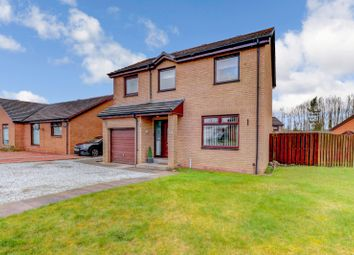 4 bed detached house for sale in Kane Place, Stonehouse, Larkhall ML9
