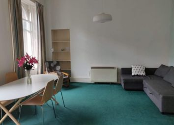 2 bed flat to rent in Commercial Street, Dundee DD1