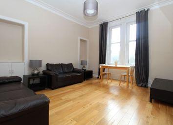 Thumbnail 1 bedroom flat for sale in Rosemount Viaduct, Aberdeen