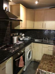 Thumbnail 1 bedroom semi-detached house for sale in The Riddings, Luton