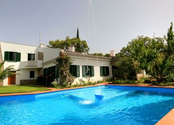 Thumbnail 3 bed villa for sale in Monchique, Monchique, Portugal