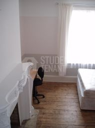 Thumbnail 3 bed shared accommodation to rent in Dock Road, Chatham