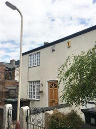 Thumbnail 2 bed terraced house to rent in Balls Place, Southport