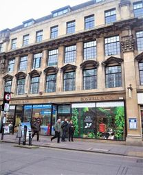 Thumbnail Commercial property to let in Boswell House, 1-5 Broad Street, Oxford, Oxfordshire