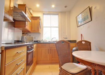 Thumbnail 2 bed flat to rent in College Approach, Greenwich