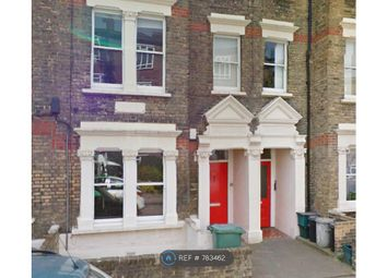 2 bed flat to rent in Lofting Road, London N1