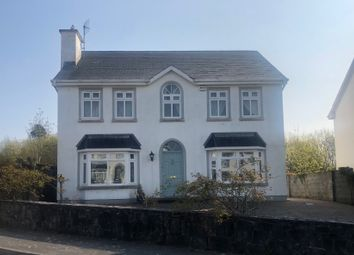 Thumbnail 5 bed detached house for sale in 32 Willsgrove, Cahercalla Road, Ennis, Co. Clare