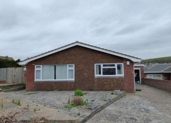 Thumbnail 3 bed bungalow for sale in Chiltington Way, Saltdean, East Sussex