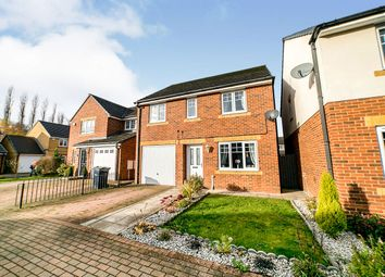 4 bed semi-detached house for sale in Derwent Water Drive, Blaydon-On-Tyne, Tyne And Wear NE21