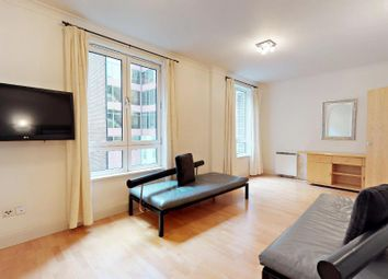 Thumbnail 2 bed flat to rent in Werna House, 31 Monument Street, Monument, London