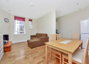 Thumbnail 1 bed flat for sale in Elthorne Road, Archway