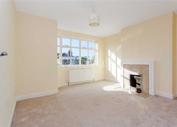 Thumbnail 2 bedroom flat for sale in Priory Road, South Hampstead, London