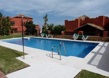 Thumbnail 1 bed apartment for sale in Calahonda, Malaga, Spain