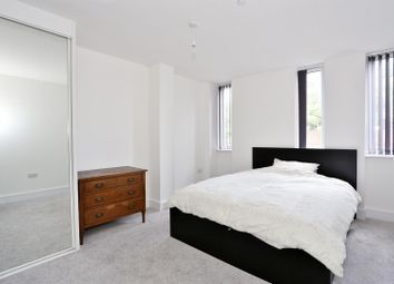 Thumbnail 2 bed property to rent in Lower Stone Street, Maidstone