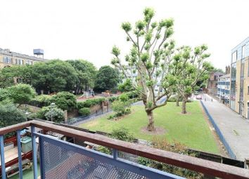 Thumbnail 4 bed flat to rent in Archdale House, Cluny Estate, Tower Bridge, Long Lane, London