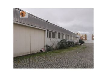 Thumbnail Property for sale in Vila Nova Da Telha, Vila Nova Da Telha, Maia