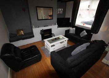 2 bed property for sale in Raikes Road, Preston PR1