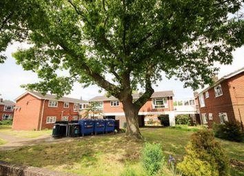 Thumbnail 1 bed flat to rent in Godric Place, Norwich