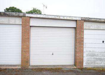 Thumbnail Parking/garage for sale in Cae Rhedyn, Croesyceiliog, Cwmbran