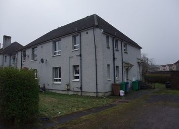 Thumbnail 2 bed flat to rent in Union Street, Kelty, Fife
