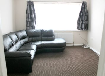 Thumbnail 3 bed terraced house to rent in Regent Avenue, Hillingdon