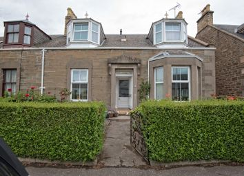 Thumbnail 4 bedroom semi-detached house for sale in Ireland Street, Carnoustie, Angus