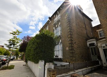 2 bed maisonette for sale in Lady Somerset Road, Kentish Town. London. NW5