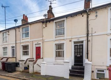 1 bed flat for sale in William Street, Reading, Berkshire RG1